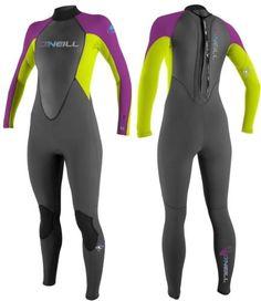 ONeill-Full-Suit-REACTOR-Neoprenanzug-GRAPH-IRIS-LIM