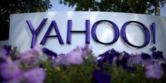 Organizations are now increasingly investigating into the security risk of their acquisition targets after Yahoo signaled the world on 22nd September, Thursday, about something that is the biggest known breach of user information.