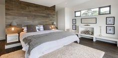 Tips voor een rustgevende slaapkamers