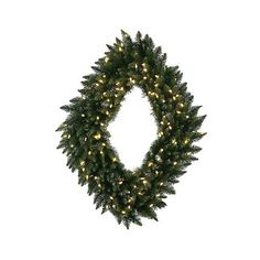 ""\"""" """" Camdon Diamond Wreath ($116) ❤ liked on Polyvore featuring home, home decor, holiday decorations, green, diamond home decor, green home decor, holiday ornament, lighted ornament and miniature ornaments""236|236|?|en|2|957c24fb704f3de49b9229580c47b2e2|False|UNLIKELY|0.3207479417324066