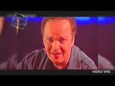 Jan Zieliński - Trochę miłości - YouTube Tv, Youtube, Television Set, Youtubers, Youtube Movies, Television