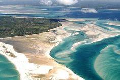 Mozambique Vilanculos