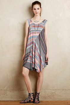 Amaya Dress by Weston Dress Outfits, Casual Dresses, Fashion Outfits, Midi Dresses, Women's Fashion, Petite Dresses, Dresses For Sale, Scarf Top, Luxury Dress
