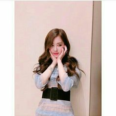 9 Best Blackpink Rose Instagram Update S Images Park Chaeyoung