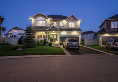 """""""In all, 3,131 new homes sold throughout the GTA last month, an increase of 12 per cent from activity recorded in July 2015."""""""