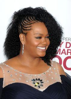 Pleasant 70 Best Black Braided Hairstyles That Turn Heads Black Braided Hairstyle Inspiration Daily Dogsangcom