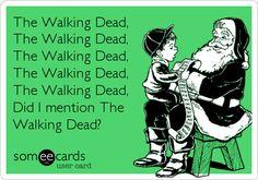 Walking Dead Pictures
