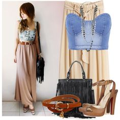 """Dress Up"" by romwe on Polyvore"