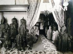 210 Fotos antiguas de Argentina anteriores a 1900 - Taringa!