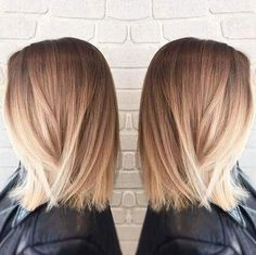 straight shoulder length hair cuts 2015 straight shoulder length hair cuts 2015