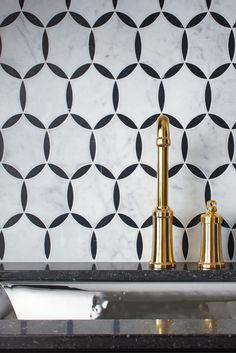 56 Best Ann Sacks Tiles Images In 2019 Fashion Showroom