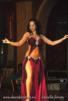 Katia Solpanova. Dancer Moskwa - Belly Dance Rusia.(Ekaterina Solpanova) by https://www.facebook.com/katia.solpanova/photos