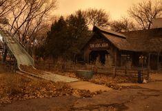 parque-abandonado-12