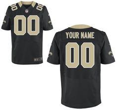 30 NFL Customized Jerseys ideas | nfl jerseys, nfl, nike nfl