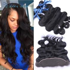 3/4 Bundles With Closure Nice Alipearl Hair Brazilian Deep Wave Bundles With Frontal Human Hair Lace Frontal Closure With Bundles 4pcs Natural Color Remy Hair Reliable Performance