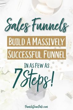 Earn Money at home Using Internet - Create a profitable sales funnel in Clickfunnels with this tutorial. If you need sales funnel tips, you'll find 7 steps to creating a sales funnel for your online business. You're copy pasting anyway.Get paid for it. Inbound Marketing, Affiliate Marketing, Digital Marketing Strategy, Content Marketing, Internet Marketing, Social Media Marketing, Sales Strategy, Marketing Automation, Marketing Jobs