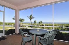 Condo vacation rental in Sanibel Arms from VRBO.com! #vacation #rental #travel #vrbo