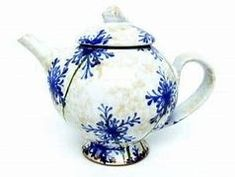Love Blue, Blue And White, Kitchen Colors, Fine China, Design Crafts, House Design, Aberystwyth, Tableware, Sweet