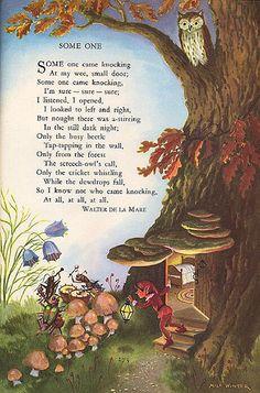 T Nursery Rhymes . T Nursery Rhymes . the Best Nursery Rhymes for Children Nursery Rhymes Poems, Poetry For Kids, Kids Poems, Quotes Children, Fairy Art, Children's Book Illustration, Winter Illustration, Pics Art, Faeries