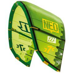 Nueva North Kite #NEO en stock en nuestra tienda online!