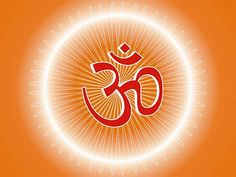 OM Meditation<br><br>The most easy way to get the maximum benefit of this meditation is to sit comfortably, and then with your closed eyes concentrate on your breathing. Do OM Chanting along with the Video and put your focus on the tip of your nose and have a careful watch on each and every breath you take in or take out.<br><br>OM chanting with concentration on breath will give you an amazing healing effect. This helps us to get connected with the supreme power which is the positive healing…