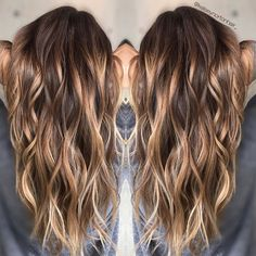 TGIF  #weekendhair #lajollalocals #sandiegoconnection #sdlocals - posted by San Diego Hair Stylist  https://www.instagram.com/kelseynortonhair_. See more post on La Jolla at http://LaJollaLocals.com