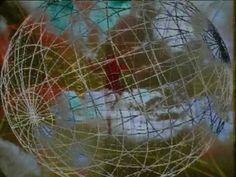 #SNAP! - Rhythm Is a Dancer (1992) musica #anni90, il  singolo del duo italo-tedesco