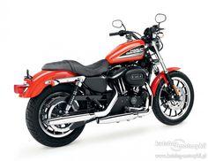 1329401449-harley-davidson-sportster-883-roadster-40-kw-840.jpg (774×600)