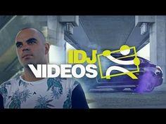 VLADA MATOVIC - PETA BRZINA (TEKST PESME) - Vlada je snimio i spot za singl prvenac, a nema sumnje da će video izazvati ogromnu pažnju. Devojke koje su u spotu su, malo je reći, izuzetno seksipilne. #muzika #novo #music #promocija #premijera #single #video #spot #domaca #tekst #pesma #stih #strofa #refren