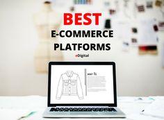 My shop: web design online shop business website web development af. News Website Design, Website Web, Online Web Design, Custom Web Design, E Commerce Business, Professional Website, Business Website, Design Development, Graphic
