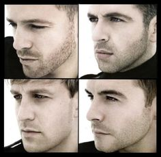 Safe by Westlife (Full Song) Kian Egan, Markus Feehily, Still Love You, My Love, Brian Mcfadden, Nicky Byrne, Shane Filan, Beard Styles For Men, Irish Traditions