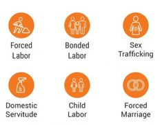 Human Trafficking   United Way Worldwide What Is Human, Policy Change, We Are All Connected, United Way, Forced Labor, Urban Renewal, Human Trafficking, When Someone, The Unit