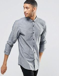 7be2ca6f94fe 46 best outfit 2 man images on Pinterest   Man fashion, Man style ...