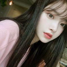 김나희_Kim Na Hee: knhs2