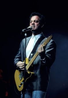 Billy Joel Don't Ask Me Why | me why single from glass houses 1980 don t ask me why billy joel 1 1 ...