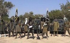 Starved Survivors Tell of Experience as Boko Haram Hostages