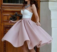 Find and save up to date fashion trends and the latest style inspiration, ootd photography and outfit looks Prom Party Dresses, Homecoming Dresses, Sexy Dresses, Cute Dresses, Formal Dresses, Dress Party, Graduation Dresses, Cheap Dresses, Dress To Impress