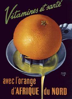 Old Poster, Poster Art, Poster Prints, Print Ads, Pub Vintage, Vintage Fur, French Vintage, Vintage Ideas, Vintage Travel