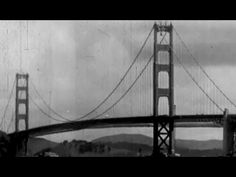 San Francisco World's Fair 1939 The News Parade Newsreel Golden Gate International Exposition
