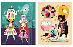 Image result for helen dardik prints