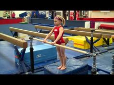 Roundoff rebound drills from Gymnastics For Beginners, Gymnastics At Home, Gymnastics Levels, Gymnastics Lessons, Gymnastics Academy, Preschool Gymnastics, Gymnastics Tricks, Tumbling Gymnastics, Gymnastics Party