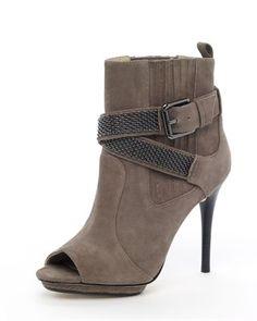 9b062676751 Women s Designer Boots at Neiman Marcus
