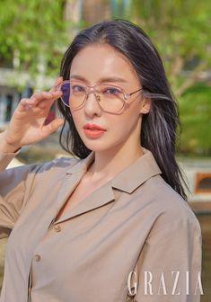 Lee Da Hee 2019 Korean Celebrities, Celebs, Very Good Girls, Kdrama, Girls World, Mode Hijab, Korean Model, Korean Actresses, Female Portrait