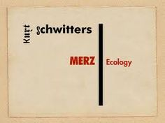 kurt schwitters typography and graphic design - Google Search