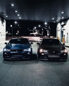 R34 Gtr, Nissan Gtr Skyline, Tuner Cars, Jdm Cars, Nissan R34, Japan Cars, Cars And Coffee, Luxury Cars, Cars For Sale