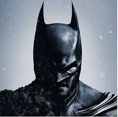 Free Download Batman Arkham Origins Game for PC (Official)