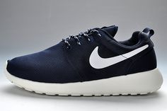 Nike Roshe Run Nike Roshe Run Damen, Nike Roshe Run Black, Nike Roshe Run 475777ca94