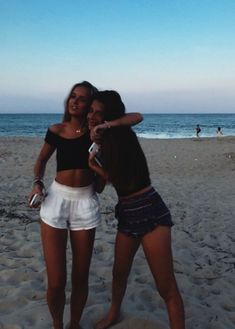 p i nt e r e s t gianna benthe ★, - Bff Pictures