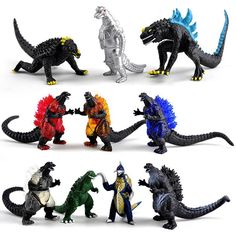 We Are Selling Novetrend 10PCS N... in our store. There Is No Better Chance To Get It NOW http://ima-toys-online.myshopify.com/products/novetrend-10pcs-new-godzilla-pvc-action-figure-toys-furnishing-articles-pvc-figure-toys-6cm-heigh-gifts-for-children-pinata?utm_campaign=social_autopilot&utm_source=pin&utm_medium=pin.
