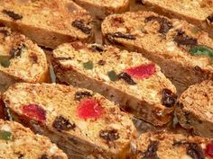 ... on Pinterest | Biscotti, Pistachio biscotti and Biscotti recipe